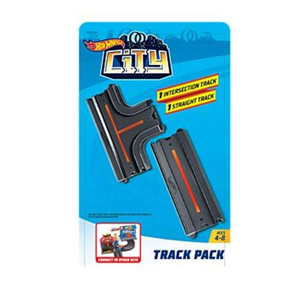 "Игровой набор ""Hot Wheels City"" Hot Wheels GBK38"