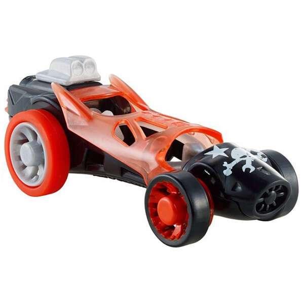 "Машинка ""Турбо скорость"" Power Twist Hot Wheels DPB75"