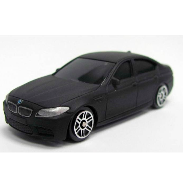 Машинка Uni-Fortune Toys URMZ City 1:64 BMW M5