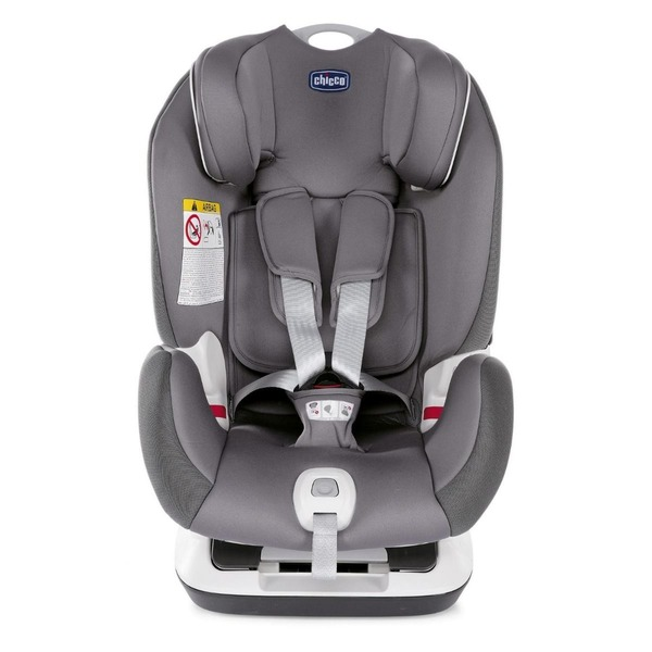 Автокресло Chicco Seat Up 012 Pearl (0-25 kg) 0+