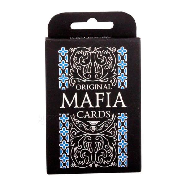 Настольная игра Magellan Мафия