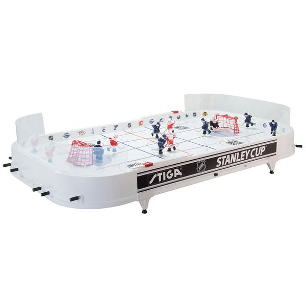 Настольная игра Stiga Хоккей Stanley Cup