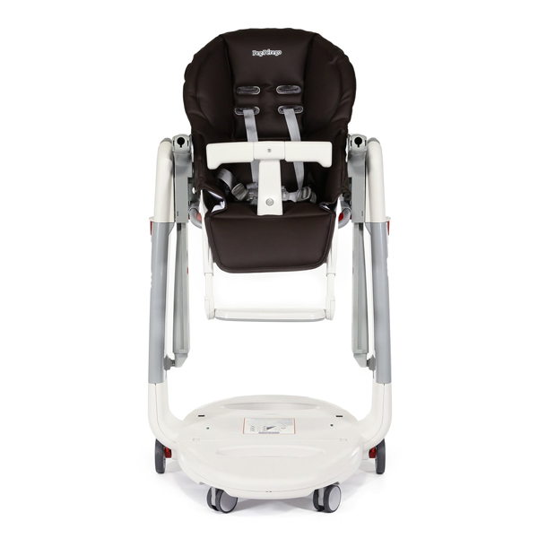 Стульчик Peg Perego Tatamia Follow Me Cacao
