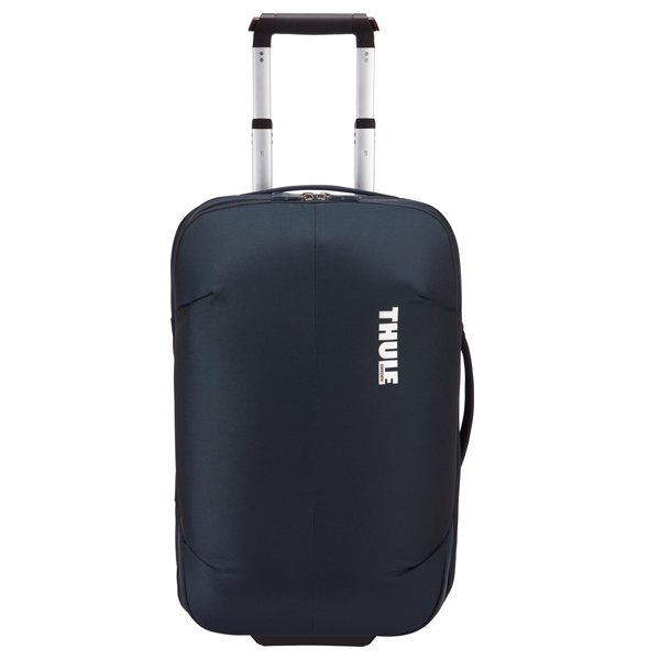Дорожная сумка Thule Subterra Rolling Carry-on 36L Mineral (TSR-336)