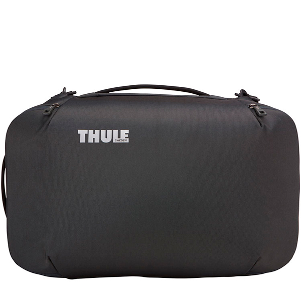 Сумка/рюкзак Thule Subterra Carry-On 40L TSD 340 Dark Shadow