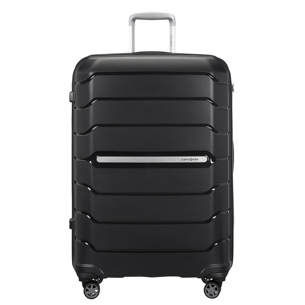 Чемодан Samsonite Flux 108 л черный (88539/1041)