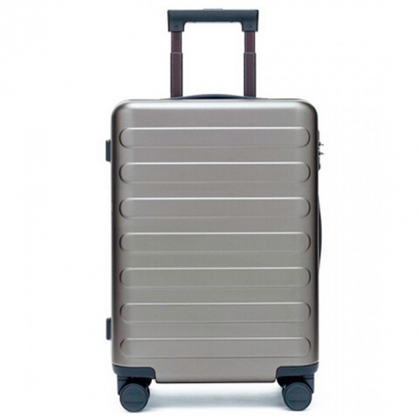 Чемодан Xiaomi 90 Points Seven Bar Suitcase 24""