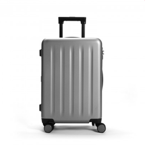 "Чемодан Xiaomi 90 point Luggage 20"" (Grey)"