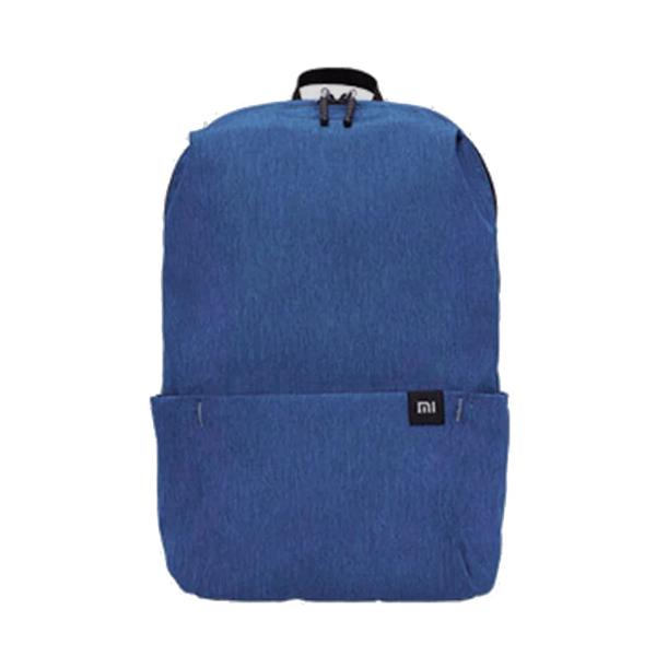 Рюкзак для ноутбука Xiaomi RunMi 90 Points Eight Colors ZJB4144GL