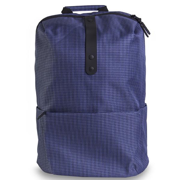Рюкзак для ноутбука Xiaomi College Leisure Shoulder Bag Blue