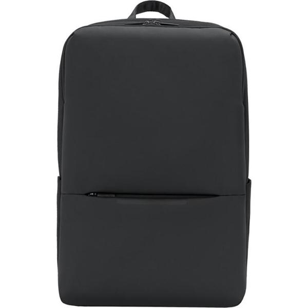 Рюкзак для ноутбука Xiaomi Business Backpack 2 (Black)