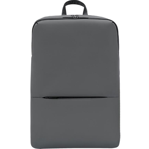 Рюкзак для ноутбука Xiaomi Business Backpack 2 (Dark Grey)