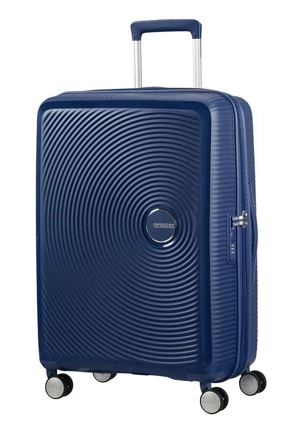 Чемодан American Tourister Soundbox 88473/1552