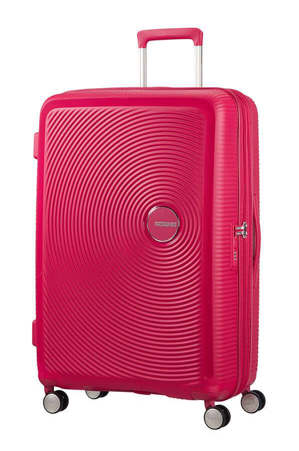 Чемодан American Tourister Soundbox 88474/5502