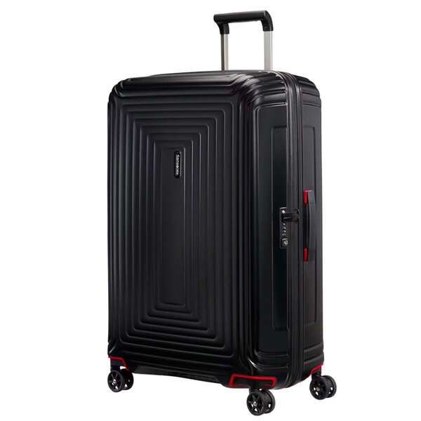 Чемодан Samsonite Neopulse 65753/4386