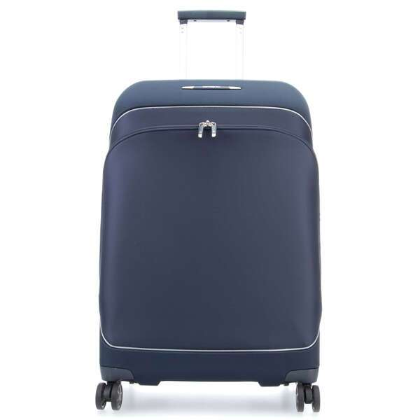 Чемодан Samsonite Fuze 87519/2165