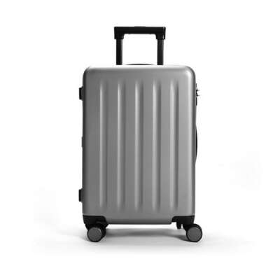 Чемодан Xiaomi Mi Trolley 90 (XNA4001RT)
