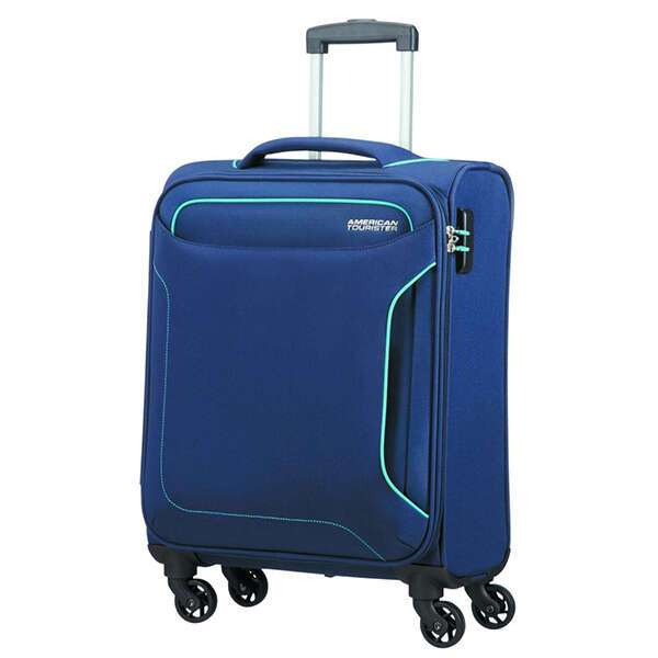 Чемодан American Tourister Holiday heat 106794/1596