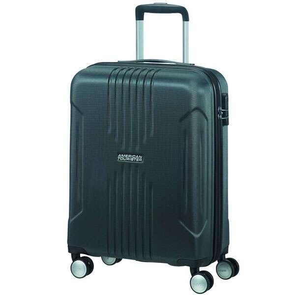 Чемодан American Tourister Tracklite 88745/1269