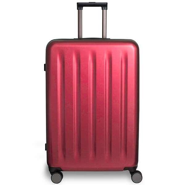 "Чемодан Xiaomi Mi Trolley 90 Points Suitcase 24"" Красный"
