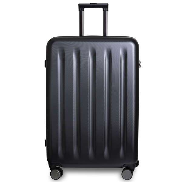 "Чемодан Xiaomi Mi Trolley 90 Points Suitcase 28"" Черный"