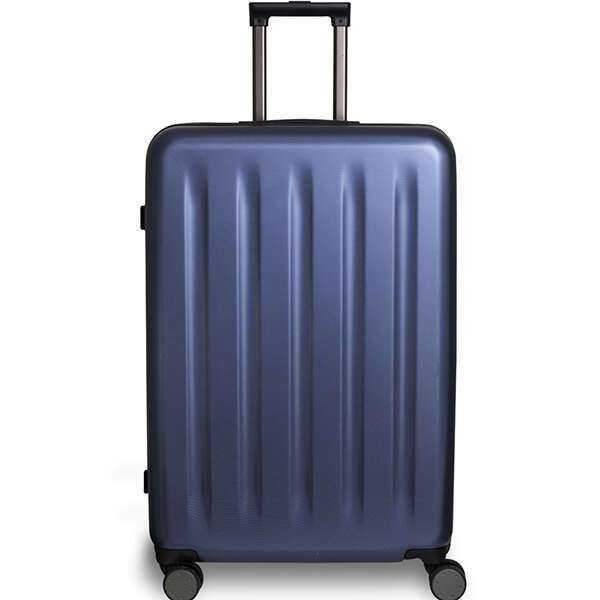 "Чемодан Xiaomi Mi Trolley 90 Points Suitcase 28"" Синий"