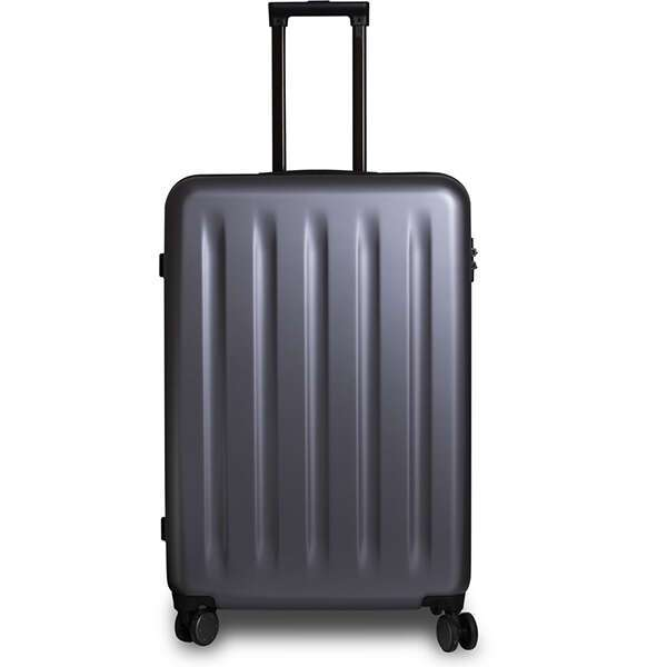 "Чемодан Xiaomi Mi Trolley 90 Points Suitcase 28"" Серый"