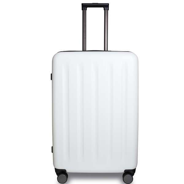 "Чемодан Xiaomi Mi Trolley 90 Points Suitcase 28"" Белый"