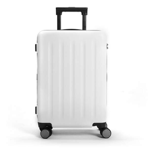 Чемодан Xiaomi Mi Trolley 90 Points Suitcase 20""