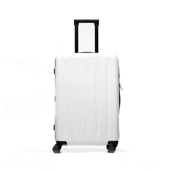 "Чемодан Xiaomi Mi Trolley 90 Points Suitcase 24"" Белый"