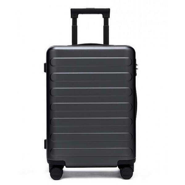 "Чемодан Xiaomi 90 Points Seven Bar Suitcase 20"" (105302)"
