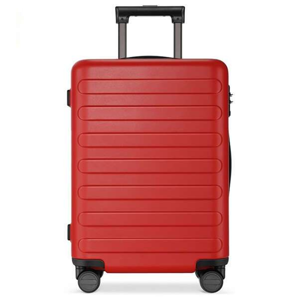 "Чемодан Xiaomi 90 Points Seven Bar Suitcase 24"" (105201)"