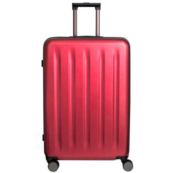 "Чемодан Xiaomi Trolley 90 Points Suitcase 20"" (LGRD2005RM)"