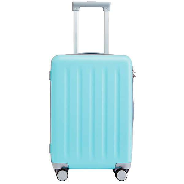 "Чемодан Xiaomi Trolley 90 Points Suitcase Macarony 20"" (LGBU2003RM/LGPG902012RM)"