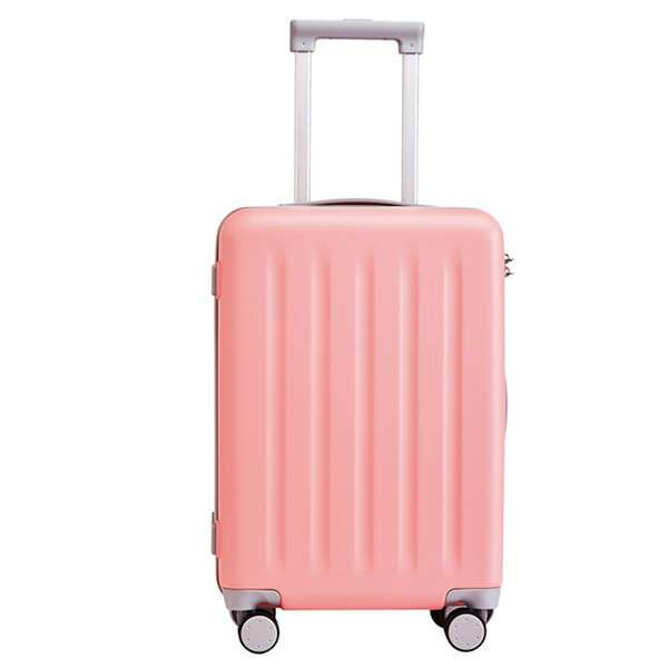"Чемодан Xiaomi Trolley 90 Points Suitcase  Macarony 28"" (LGPI902811RM)"