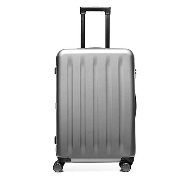 "Чемодан Xiaomi Trolley 90 Points Suitcase 24"" (XNA4005RT)"