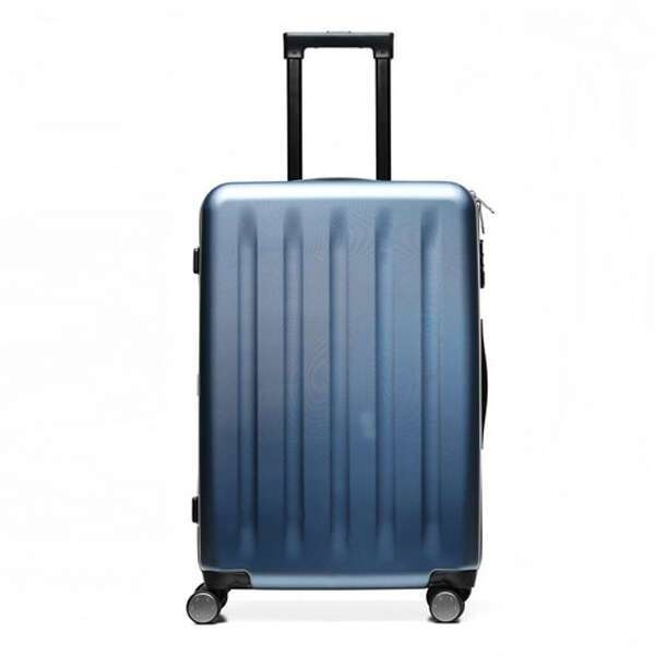 "Чемодан Xiaomi Trolley 90 Points Suitcase 24"" (XNA4007RT)"