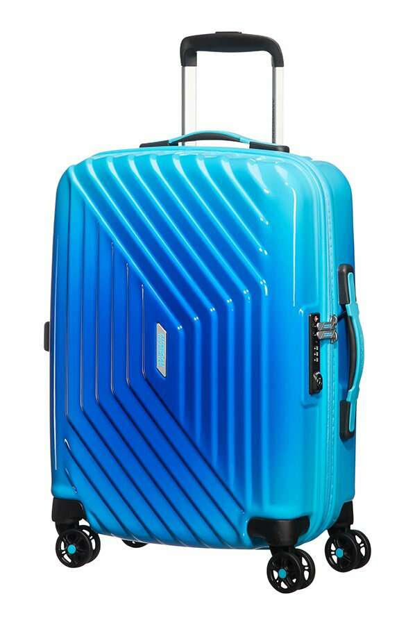 Чемодан American Tourister Air Force Gradient 74409/5270