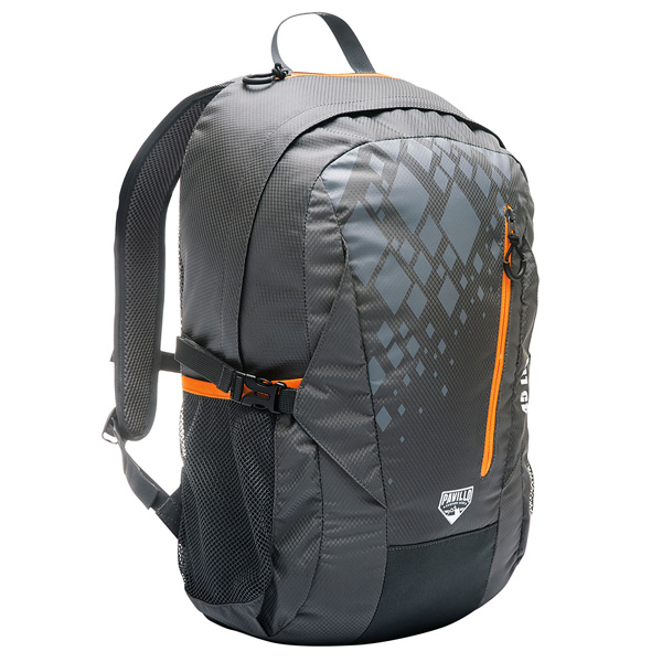 Туристический рюкзак Bestway Pavillo Arctic Hiking 68081