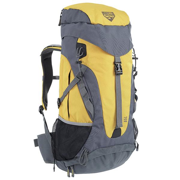 Туристический рюкзак Bestway Pavillo Dura-Trek 68031