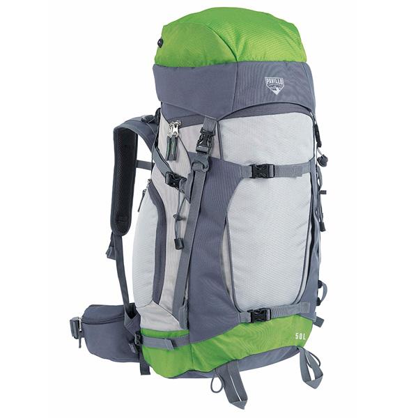 Туристический рюкзак Bestway Pavillo Ralley 68034