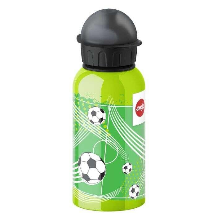 Фляжка питьевая детская Emsa Футболист Kids Flasks (514398)