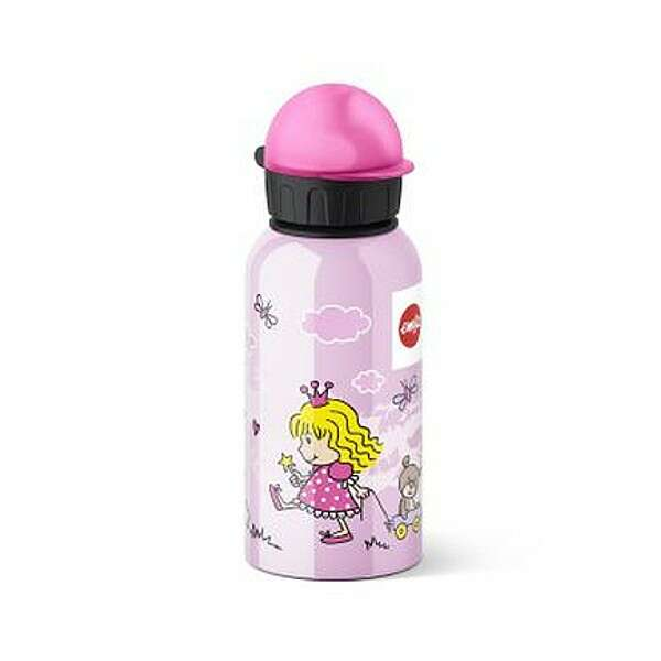 Фляжка питьевая детская Emsa Принцесса Kids Flasks (514393)