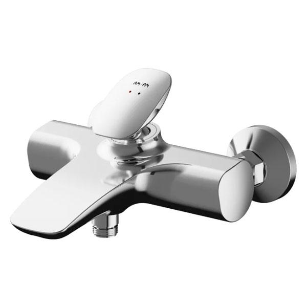 Смеситель для ванны AM.PM Spirit V2.0 F70A10000