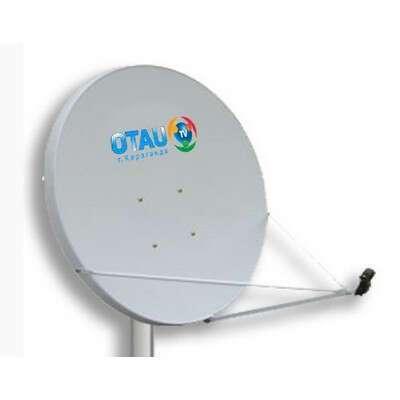 Комплект спутникового оборудования Otau TV