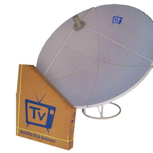 Антенна SPUTTV P-1806R11