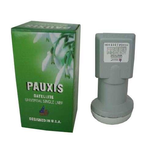 Конвертер PAUXIS PX-2200
