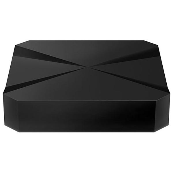 ТВ-приставка Rombica Smart Box v007