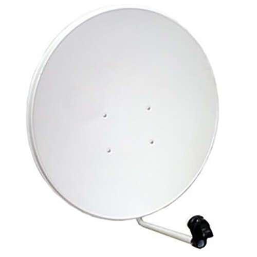 Комплект антенны 1.0м №1, №2