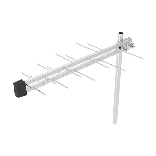 Эфирная антенна DENN DAE603